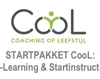 Startpakket